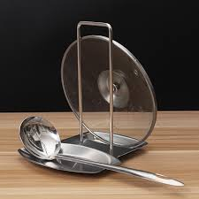 Kitchen Pan Storage Online Get Cheap Kitchen Spoon Rack Aliexpresscom Alibaba Group