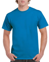 2000 Gildan Ultra Cotton 6 0 Oz Yd Adult T Shirt