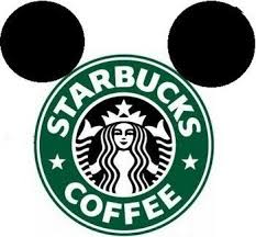 starbucks coffee logo 2015.  2015 New Starbucks Location Opening At Disneyu0027s Hollywood Studios In Early 2015   Doctor Disney And Coffee Logo N