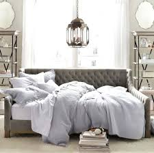 Restoration Hardware Bedroom Ideas Restoration Hardware Bedroom Ideas ...