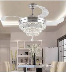 crystal chandelier ceiling fan awesome 40 lovely chandelier ceiling fan pics of crystal chandelier ceiling fan