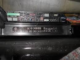 vauxhall astra fuse box layout 2004 wirdig vauxhall astra fuse diagram vauxhall engine image for user