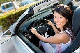 progressive auto insurance