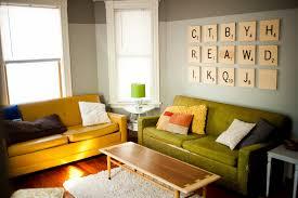 ... Homemade Wall Decor For Living Room,homemade wall decor for living  room,.