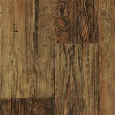 dark wood floor sample. Congoleum AirStep Evolution Colonial Dark Khaki Sheet Vinyl (Cut-to-Length) Sample Wood Floor Z