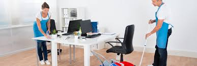 Cleaning Services Pictures Cleaning Services Price Dubai Cleaning Services Maid Services Price