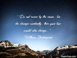 Shakespeare Quotes About Love Magnificent 48 Famous Romeo And Juliet Quotes William Shakespeare Love Quotes