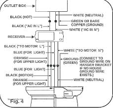 hunter ceiling fan reverse switch wiring diagram hunter ceiling fan Fan Capacitor Wiring Diagram at Ceiling Fan Reverse Switch Wiring Diagram