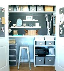 how much does closet organizing cost how much do closet organizers cost how much does a