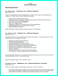 Flash Programmer Resume Pin on Resume Sample Template And Format Pinterest Resume 1