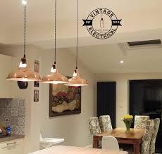 kitchen breakfast bar lighting layjao