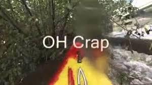 Harmony Kayak Spray Skirt Size Chart Harmony Sprayskirt Fit Guide Youtube