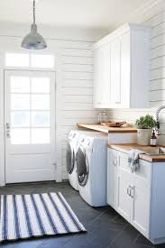 Design A Utility Room Best 25 Laundry Room Layouts Ideas On Pinterest Laundry Rooms