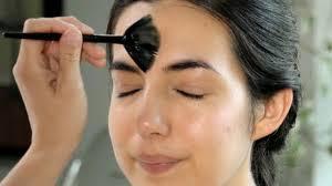 eye makeup stani in urdu eye makeup ideas beautiful makeup tutorial dailymotion