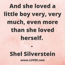 Quotes For Mother And Son Custom 48 Cute Mother Son Quotes And Sayings