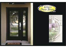 modern front entry doors modern glass front door and modern glass door inserts for fiberglass exterior
