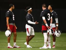 Arizona Cardinals Depth Chart How Roster Stacks Up In Nfl