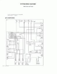 2000 chevy express trailer wiring diagram solidfonts 1996 chevy s10 wiring harness automotive diagrams