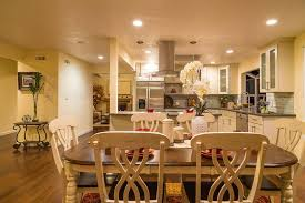 Home Furniture Staging Furniture Expo Salinas