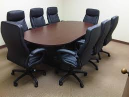 oval office chair. image of meeting oval office desk chair