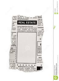 Newspaper Classified Ads Template Classifieds Newspaper Template Magdalene Project Org