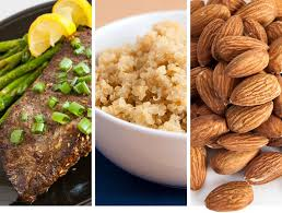 if your sessions are in the morning simply rearrange it so you re eating the starchy meals before and right after your workout and then avoid starchy carbs