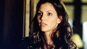 Serenity (joss whedon, 2005) starring nathan fillion, gina torres, alan tudyk, morena baccarin, adam baldwin, jewel staite, sean. Sonmjkqzcs8zum
