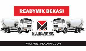 Harga beton cor ready mix bekasi terbaru 2021. Harga Ready Mix Jatiasih Bekasi Agustus 2021