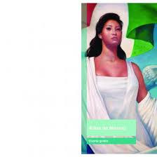 Selecciona tu libro de sexto grado de primaria: Libro De Atlas De Mexico Sexto Grado 2020