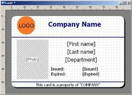 Printable Identification Card Free Printable Id Cards Templates Shared By Raphael Scalsys