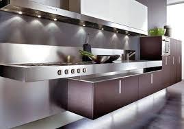 kitchen design countertops and backsplash minimalist modern kitchen design with stainless steel and under vent hood liner with kitchen design countertops