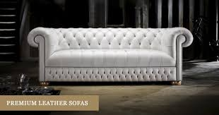 here at timeless chesterfields we re proud to create quality leather sofas using premium hides we have over 35 years experience crafting quality sofas