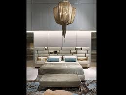 italian luxury bedroom furniture. Furniture. ♥ Italian Luxury Bedroom Furniture