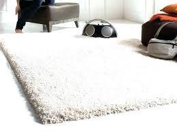 big gy rug big fluffy rugs classy design astonishing white rug black big fluffy rugs big
