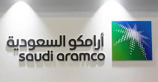 Saudi Aramco gives nine banks top roles on world