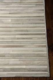 calvin klein home ck17 prairie area rug contemporary area rugs by nourison