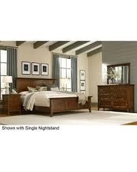 Tis the Season for Savings on Westlake WSLCB5135 5-Piece Bedroom Set ...