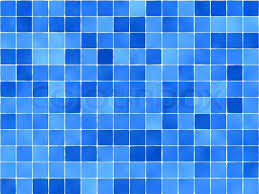 blue floor tiles. Blue Floor Tiles Stylish Tile With Regard To Ceramic Texture For Wall Idea Com Decor .