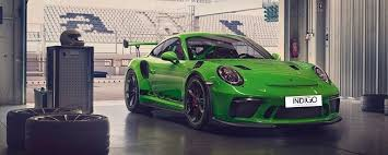 Whether you're looking to get behind the wheel of the 911 gt2 rs or the cayman gt4, we aim to be. 2018 Porsche 911 Gt3 Rs Houston Tx