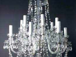 rewire a chandelier how to rewire a chandelier rewire chandelier cost designs rewire chandelier rewire chandelier