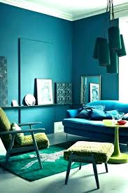 brown and teal living room ideas. Blue Green Bedroom Brown Living Room Ideas And Teal On H