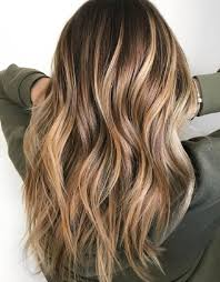 70 Flattering Balayage Hair Color Ideas For 2019 Hair Geverfd