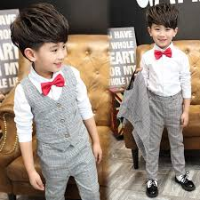 Image result for baby boy formal wear