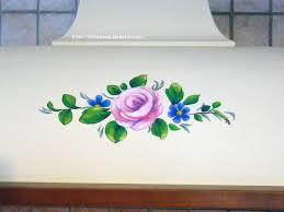 Pitturare Muri Esterni Di Casa : Prezzi di scarpe donna dipingere muro