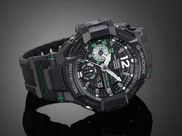 casio g shock watches lowest casio price ga 1100 1a3 click here to view larger images