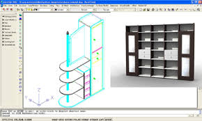Furniture Design Software: Quick and Easy Design with Polyboard - YouTube .