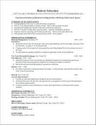 Basic Skills Resume Examples Customer Service Manager Resume Basic ...