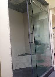 custom shower doors 06