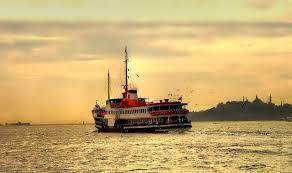 sessiz gemi resim ile ilgili görsel sonucu