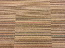carpet world. the best airport carpets in world carpet